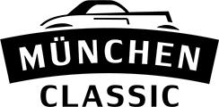 17. Preis 2020: Teilnahme an der München Classic