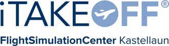 60. Preis 2020: Ein Gutschein über einen einstündigen Flug im Flugsimulator