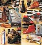 11. Preis 2019: 1 Paar handgefertigte Gentlemen Driver Shoes