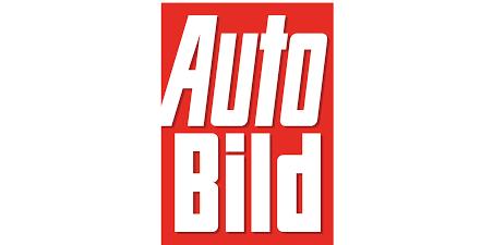 29.-38.Preis 2020: Je ein Jahresabonnement AUTO BILD