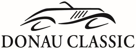 12. Preis 2020: Eine Teilnahme an der Donau Classic